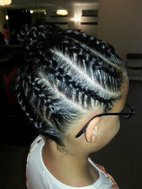 1000 ideas about mixed girl hairstyles on pinterest mixed kids hairstyles lil girl