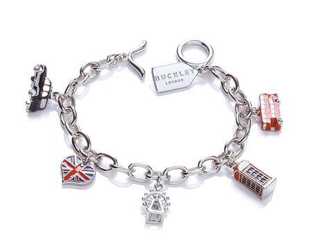 jewelry charms best of charm bracelet