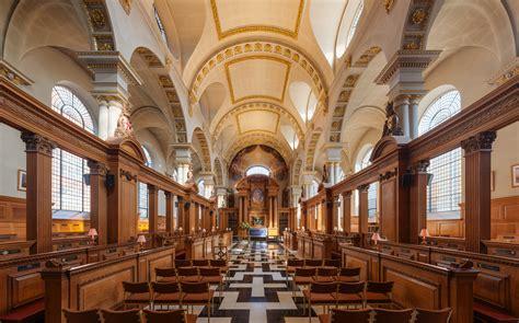 saint mary orthodox church