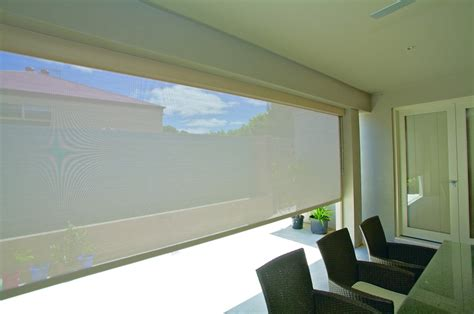 External Awning Blinds by Fabric External Blind And Awning Gallery