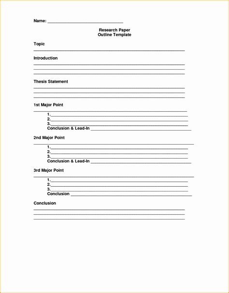 microsoft 2016 templates research note cards 7 blank resume template microsoft word free sles