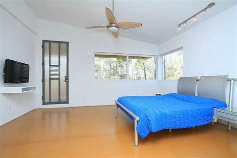 carpet alternatives for bedrooms 1000 images about alternative flooring on pinterest