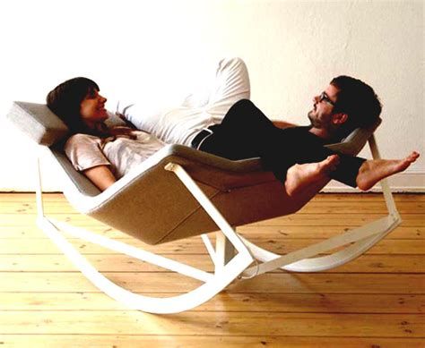 The Most Comfortable by Furniture The Most Comfortable Lounge Chairs In The World