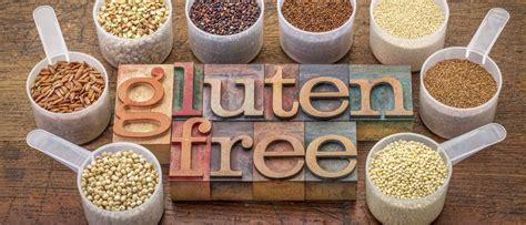 whole grains gluten free home big river grains