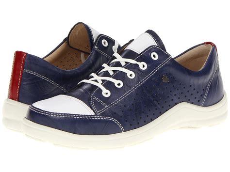 finn comfort charlotte finn comfort women s shoes
