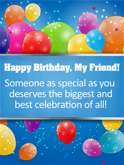 happy birthday wish tone mp3 download we love you happy birthday wishes card for friends