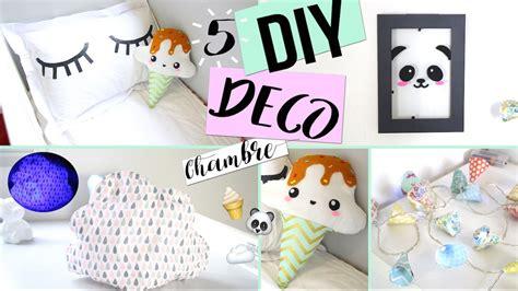 Diy Deco Chambre Facile by Diy Deco Chambre Pas Chere Room Decor Francais