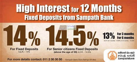 new year fixed deposit promotion sath bank tagged posts may 2018 sri lanka promotions