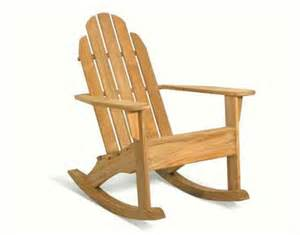 two person rocking chair plans pdf guide how to made