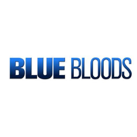 blue bloods blue bloods font delta fonts