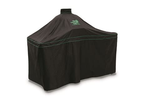 big green egg table cover fornetto wood fired pizza oven bbq xl australia s bbq