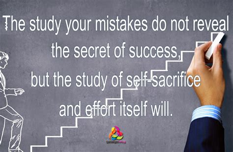 Success Quotes and Sayings ~ Quote