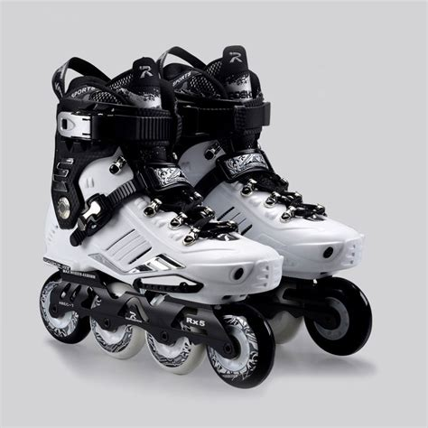 comfortable roller skates online buy wholesale comfortable inline skates from china