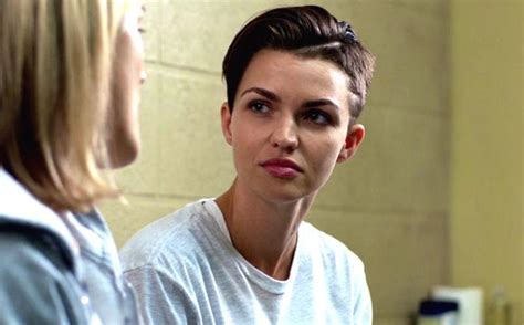 The New Black 3 by Orange Is The New Black Season 3 Review Redbrick