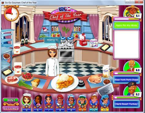 permainan membuat rumah frozen game memasak permainan memasak permainancoid permainan