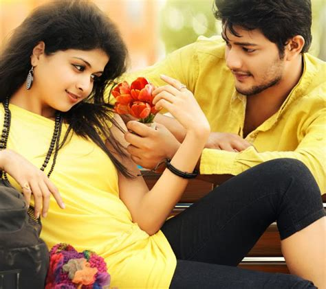 wallpaper couple for mobile bunty s way to life
