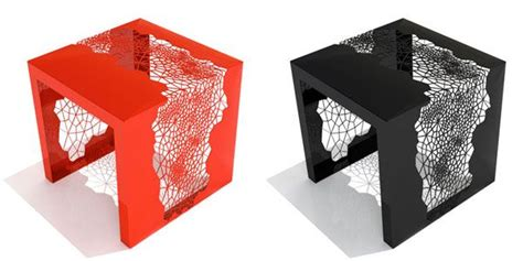 Laser Cutting Table by Laser Cut Table Advanced