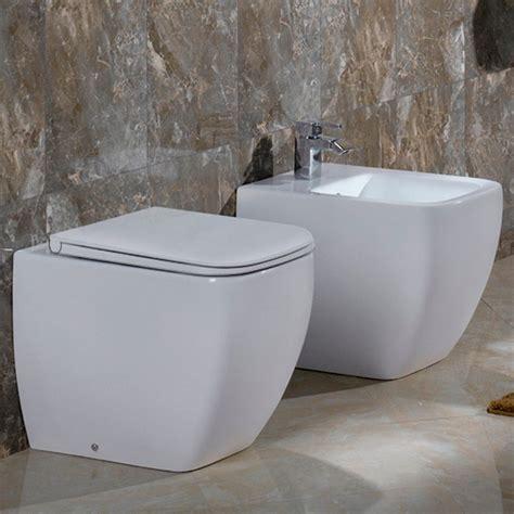 lavelli cucina ceramica ideal standard gallery of lavelli per cucine lavelli cucina ceramica