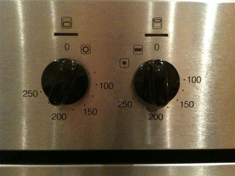 Whirlpool Oven Knob Symbols by The Grill On Diplomat Select 910 Dosnt Get And