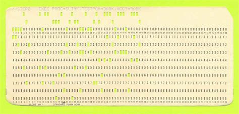 ibm punch card template file punch card 5081 jpg wikimedia commons
