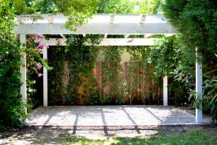 the backyard 6 exterior decoration ideas to beautify the backyard