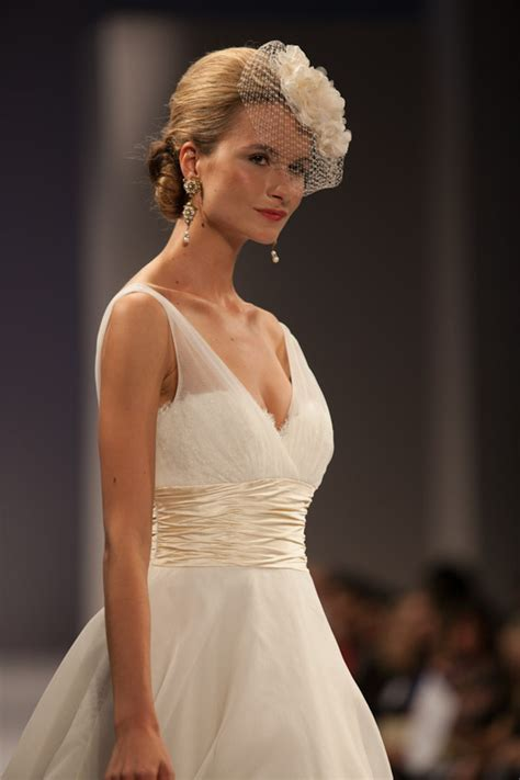 how to simple up do wedding 2013 pinterest fall 2013 wedding hairstyle trends vintage updo