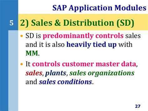 sap sd tutorial for beginners sap for beginners