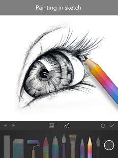 sketchbook apk hack paperone paint draw sketchbook mod apk apkmodfree