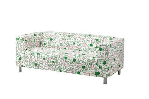 fodere per divani fodere per divani e poltrone