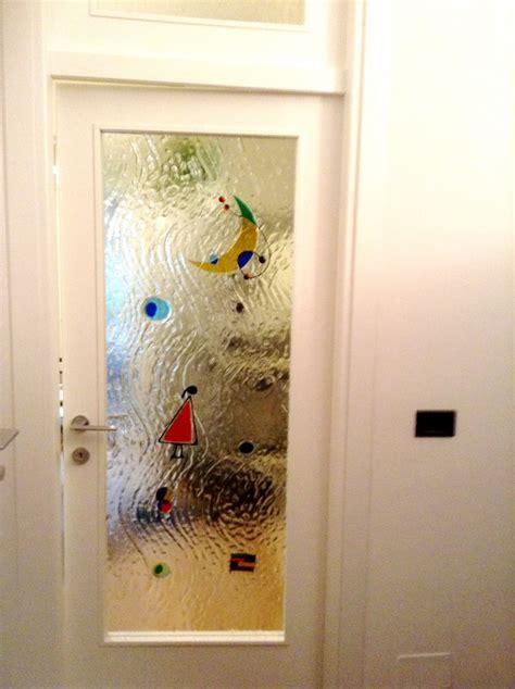 porte interne con vetro decorato porte in vetro porte scorrevoli in vetro vetreria a