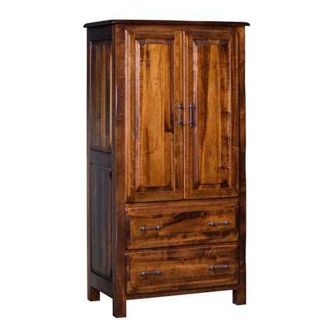 discount armoires borkholder 14 1901xxx burwick armoire discount furniture