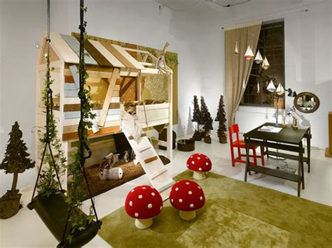 children playroom 20 great kid s playroom ideas decoholic
