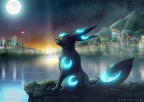 wallpaper abyss pokemon pok 233 mon wallpaper and background 1366x974 id 326060