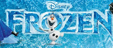 film frozen helemaal home knutselhulp