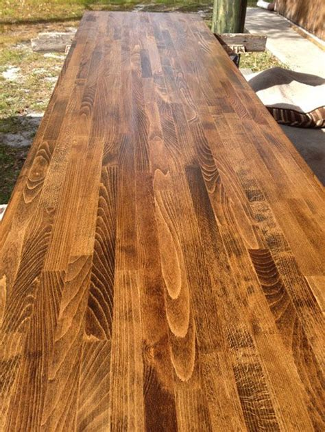 Tung Countertop by 25 Best Ideas About Tung Finish On Tung