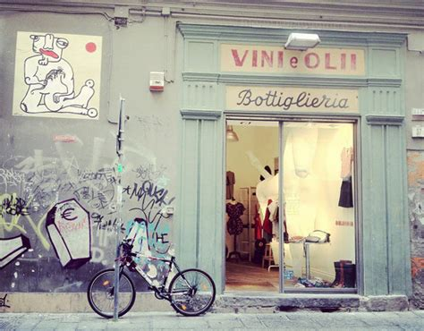 mobili vintage napoli beautiful negozi arredamento napoli gallery acomo us
