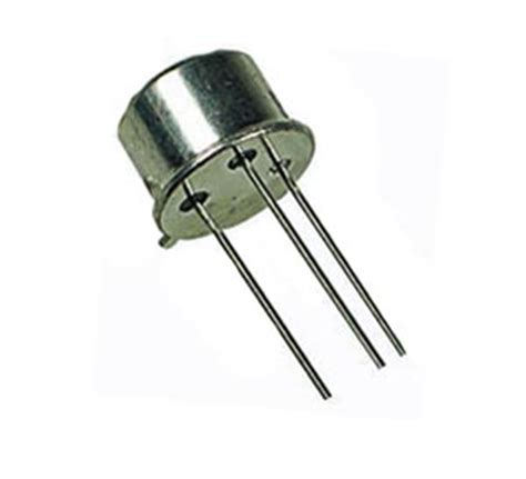 transistor pnp voltage 2n4031 1 0a 80v pnp meduim power transistor philips west florida components