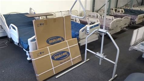 trapeze for hospital bed trapeze for hospital bed lumex bariatric hospital bed