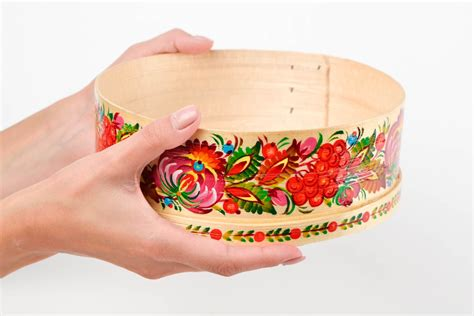 Designer Kitchen Ware by 100 Designer Kitchen Ware Vegetables Spices And