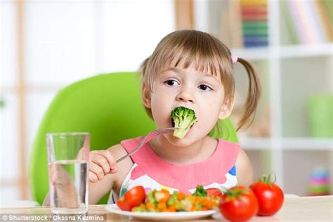 3 vegetables not to eat simple hack for getting children to eat more vegetables