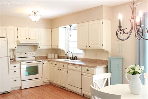 beadboard kitchen cabinets kitchen wall covering ideas beadboard backsplash corbel love a few other kitchen