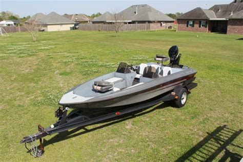 bass boat console bass tracker console for sale
