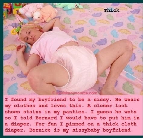 forced to poop diaper captions click here to see the image in full size bleier