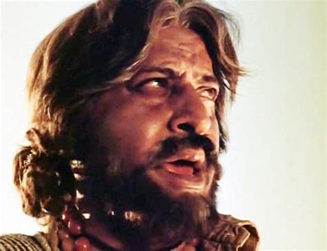 upkar movie actor name indian films and posters from 1930 getting to know pran