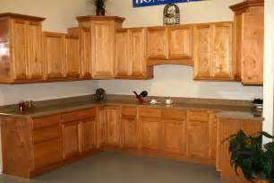 Honey Maple Kitchen Cabinets Beaded Back Panel Beadboard Honey Maple Kitchens Rta