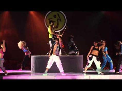 download tutorial zumba dance full download zumba belly dance beto perez tanya