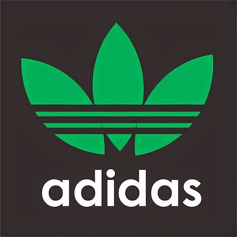 Tutorial Logo Adidas Coreldraw | coreldraw tutorial logo of adidas infotech easy