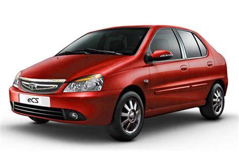 tata indigo car price in india tata indigo ecs price in india review pics specs