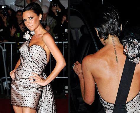 celebrity cross tattoos amazing cross tattoos design idea