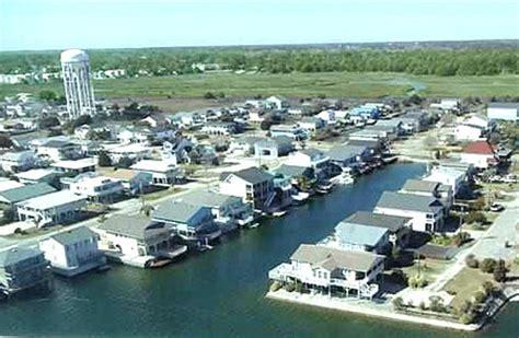 cherry grove beach houses myrtle beach vacation homes for sale oceanfront beach houses